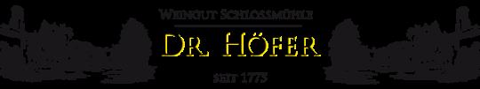 Dr. Höfer4